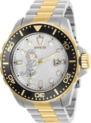 INVICTA 25138 Character Collection Garfield