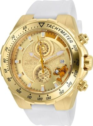 Invicta 25159 Character Collection