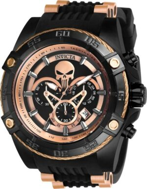 Invicta 26861 Marvel