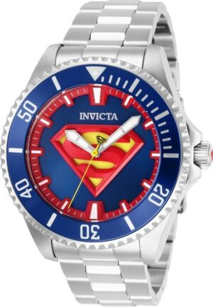 INVICTA 26896 DC Comics