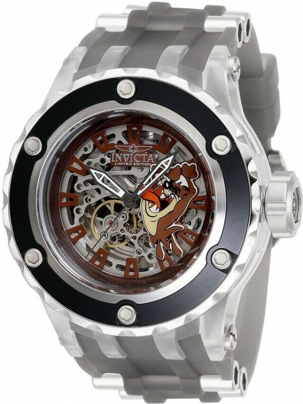 Invicta 26955 Character Collection
