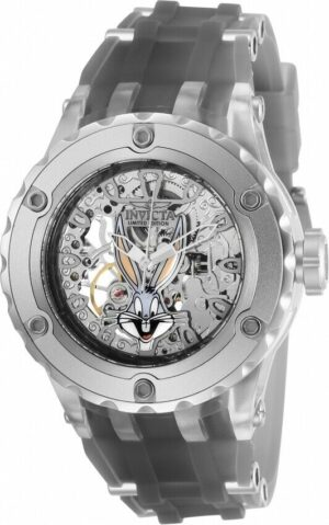 INVICTA 26956 Character Collection