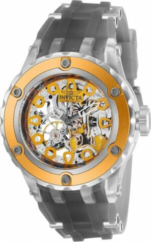INVICTA 26958 Character Collection