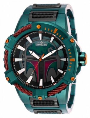 INVICTA 27116 Star Wars
