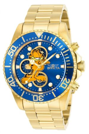 INVICTA 27421 Character Collection