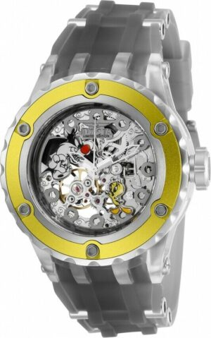 INVICTA 26957 Character Collection