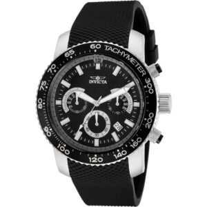 INVICTA Specialty 11291
