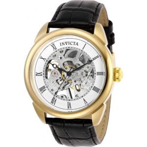 INVICTA Specialty 28812