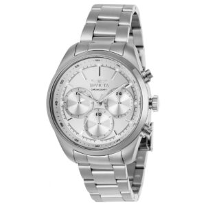 INVICTA Specialty 29264