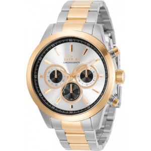 INVICTA Specialty 30983