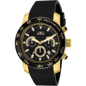 INVICTA Specialty 11293