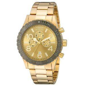 INVICTA Specialty 15160