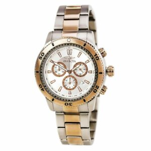 INVICTA Specialty 1204