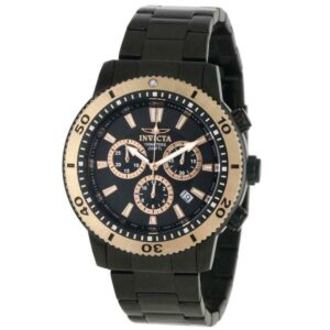 INVICTA Specialty 1206