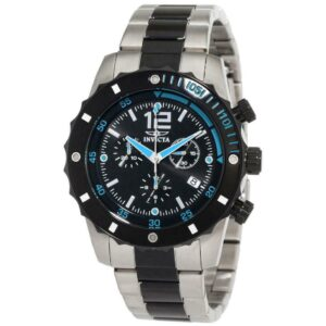 INVICTA Specialty 1247