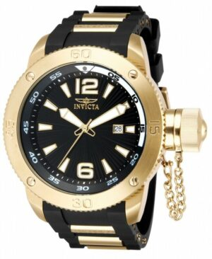 INVICTA I-Force 12964