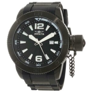 INVICTA I-Force 12966