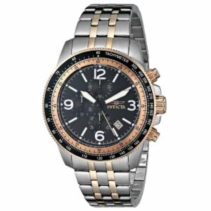 INVICTA Specialty 13965