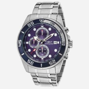 INVICTA Specialty 17013