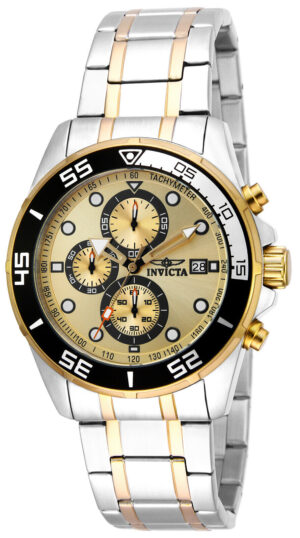 INVICTA Specialty 17014