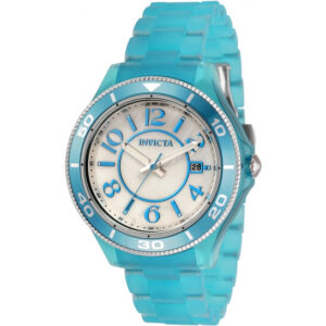 INVICTA Blue 30354