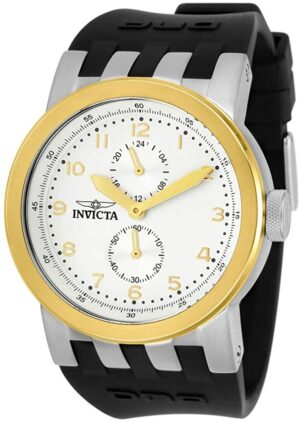 INVICTA DNA 31783