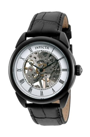INVICTA Specialty 32633